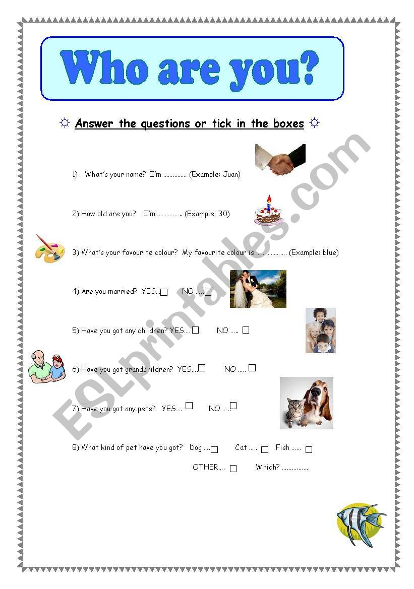 Worksheets Ice Breaker Worksheets icebreaker worksheet for adults esl by ml 22 adults