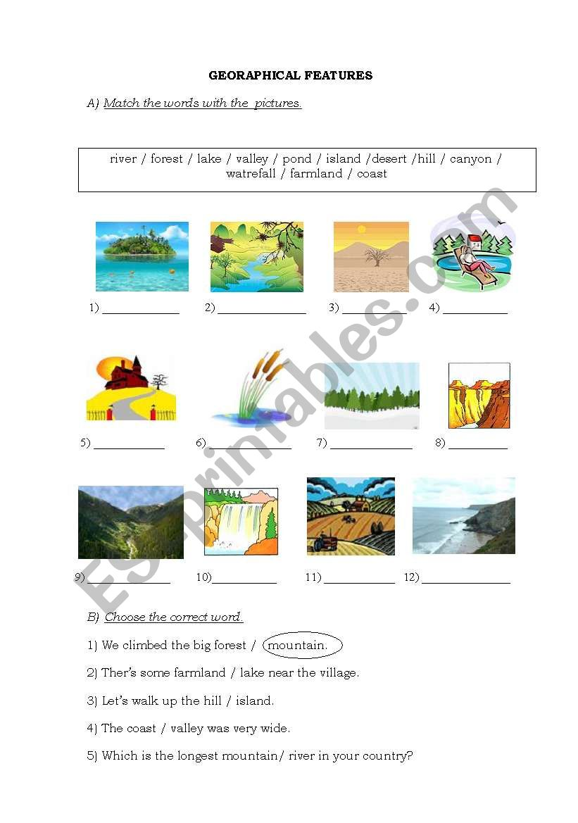 Vertical Lines Worksheets likewise Additionsubtractionbasicmixedcrossword as well London Printable Papercraft Activity Worksheets Facebook as well Rainforest Games And Worksheet Activities Foundation Us Kids Homework Sheets Maze Easy likewise Hooray For Fish Worksheet. on english worksheet for kids printable