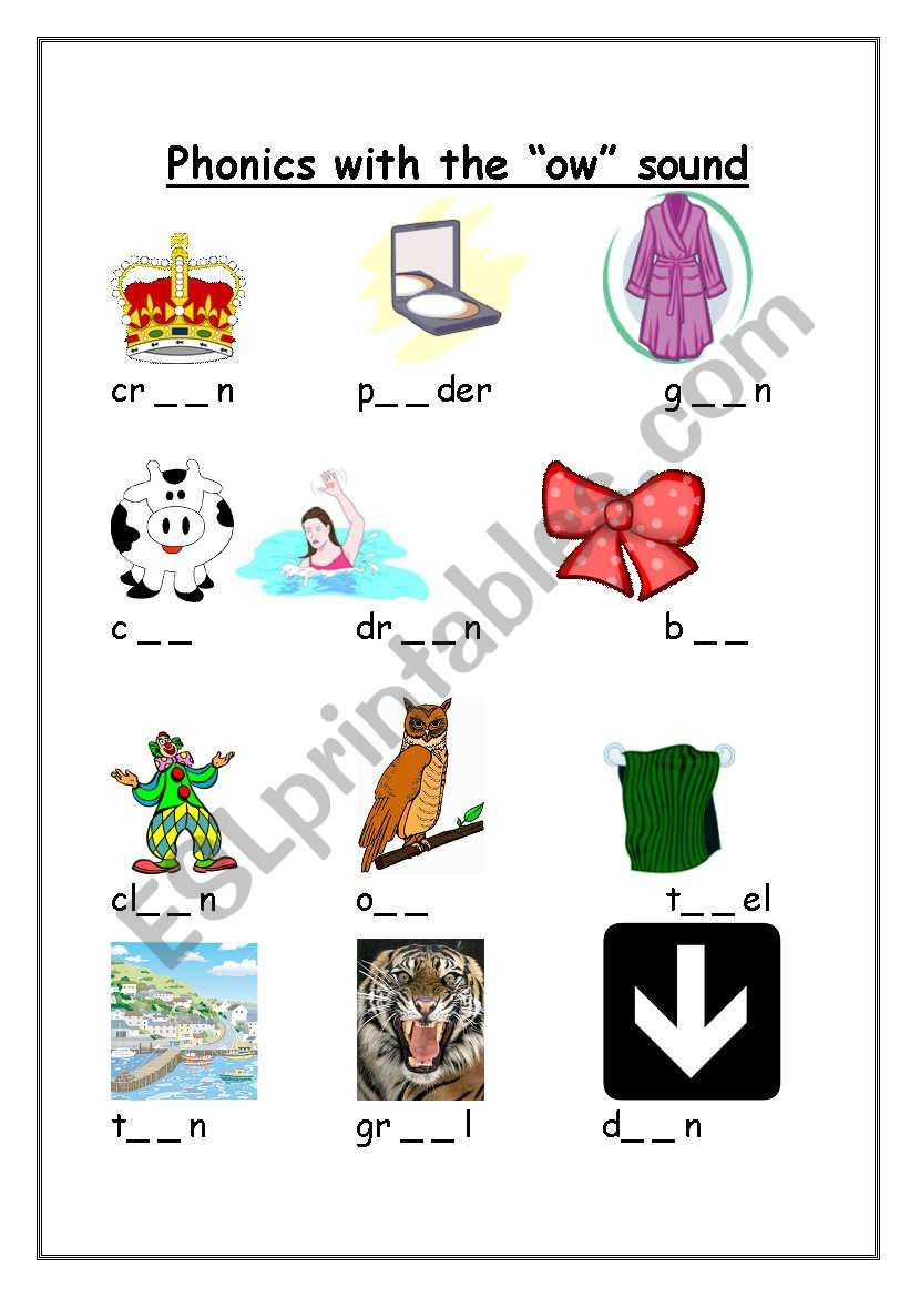 Form An Alphabet as well Ants On The Apple additionally Ise I Worksheets additionally English Pho ic Alphabet together with Five Senses Book. on m sound worksheets