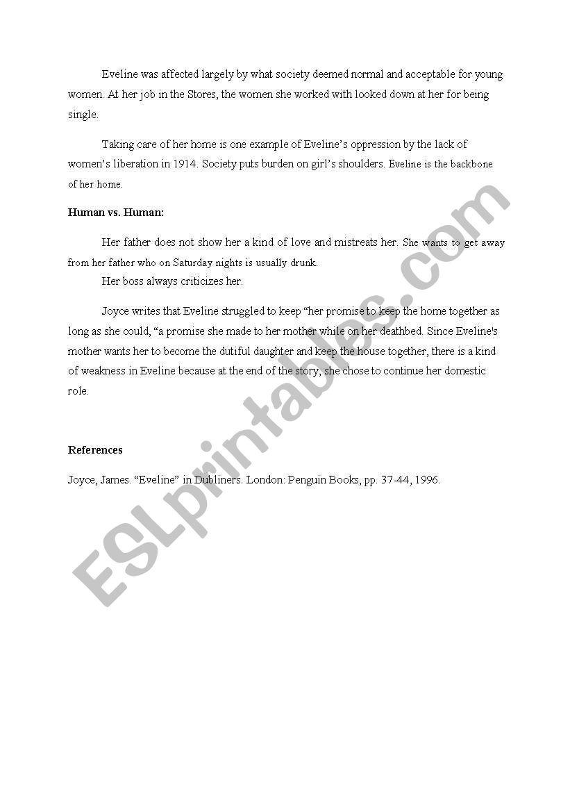 Free Essays on Gay Marriage through