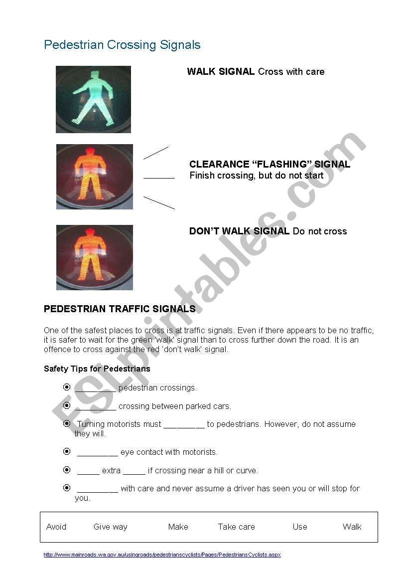 Playground Safety Worksheets Sun Lesson Summer Pedestrian furthermore pedestrian safety worksheets in addition Pedestrian Safety Lesson Plans  Kindergarten through 3rd grade as well Lesson Plan Pedestrian Safety Worksheets For Preers likewise safety worksheets also Pedestrian safety   ESL worksheet by IbuLulu as well Traffic Safety Lesson Plans For Preers Important Road Safety also Pedestrian Safety Worksheets or Pedestrian Safety for Kids also  furthermore  as well  in addition Road Signs For Kids Worksheets Gallery Worksheet Maths Safety Free in addition Learning About Traffic  Quiz   Worksheet for Kids   Study furthermore Traffic Safety  Use Crosswalks   Safety   Road traffic safety moreover pedestrian safety worksheets moreover Road Safety Worksheets For Kindergarten Lesson Plan Pedestrian. on pedestrian safety for kids worksheets