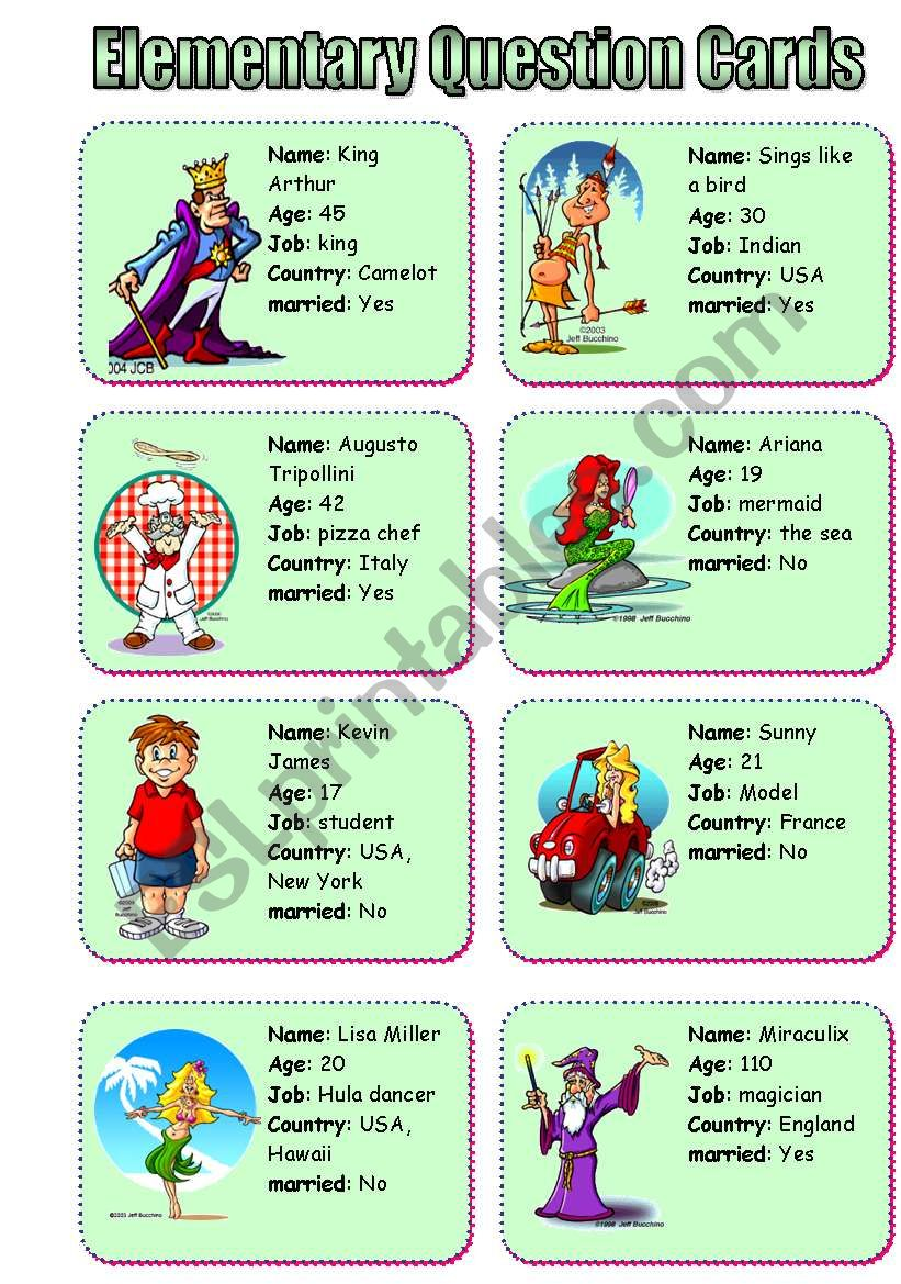 Talk About Your Family Worksheet on children positive self, about people, about number, challenging negative self, busy teacher ted, about health, changing negatives positives self, crispr ted, about signs, spanish positive self, negative positive self, secret structure great,