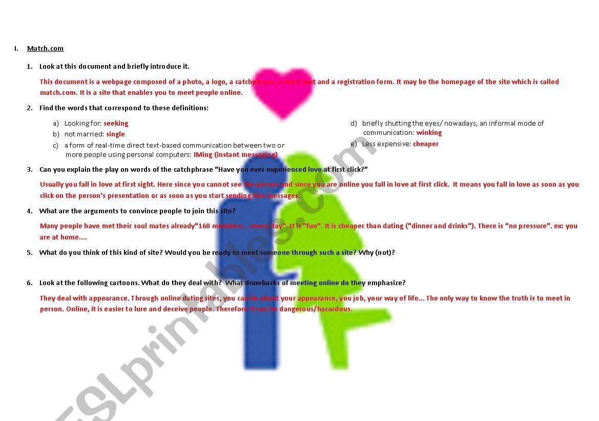 Dating website voor alleenstaande ouders