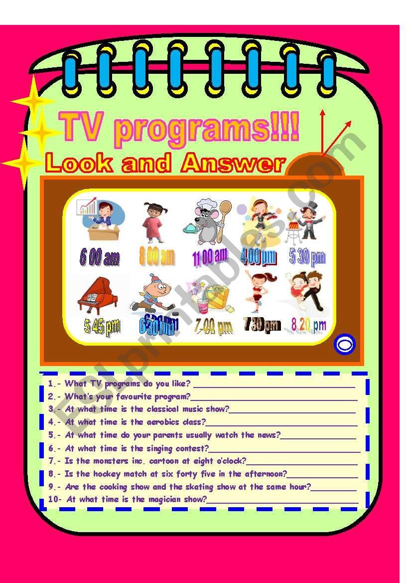1tv Programm
