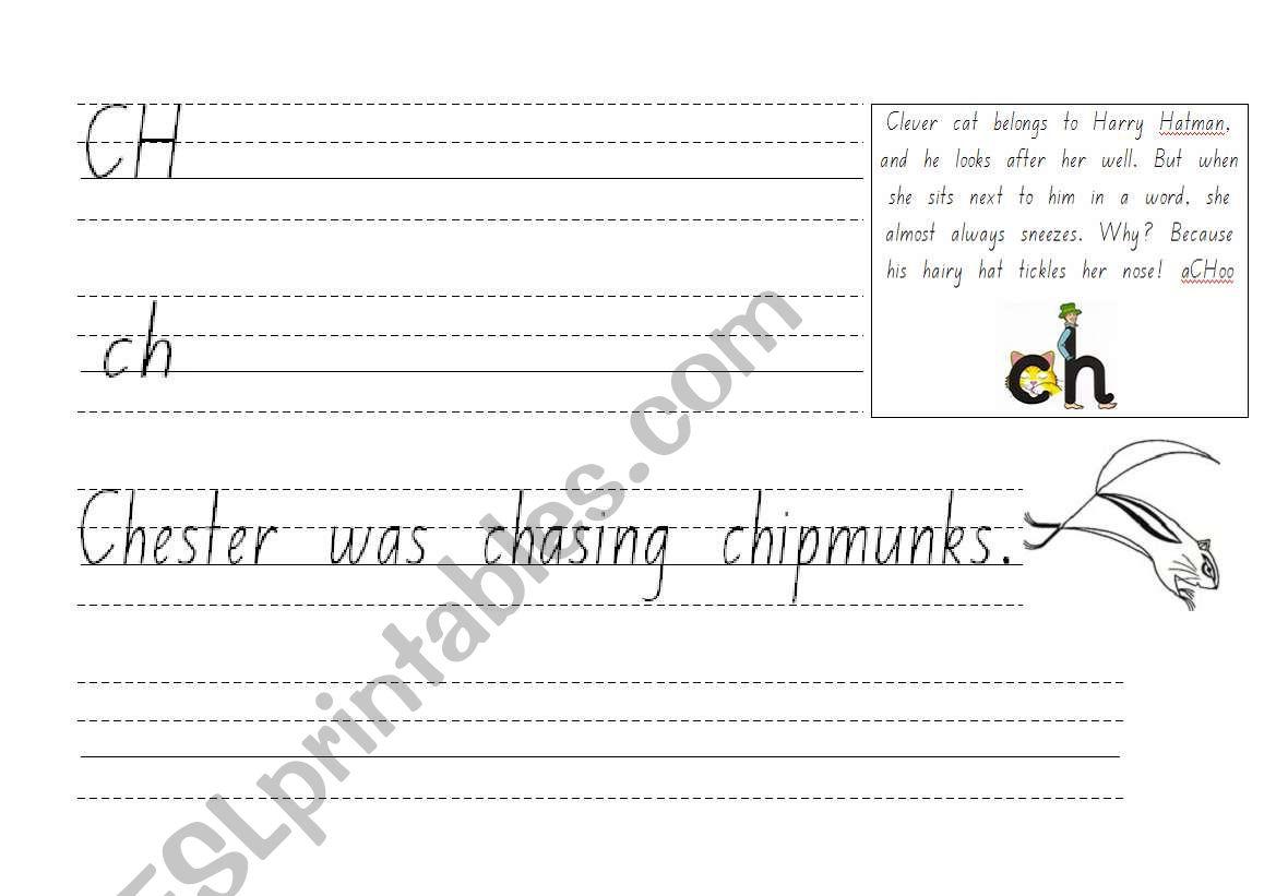 handwriting worksheets nsw foundation style kidz activities. Black Bedroom Furniture Sets. Home Design Ideas