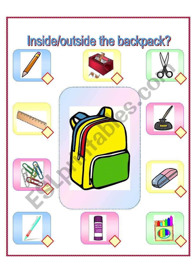 Kindergarten Online Books To Read For Free inside/outside t...
