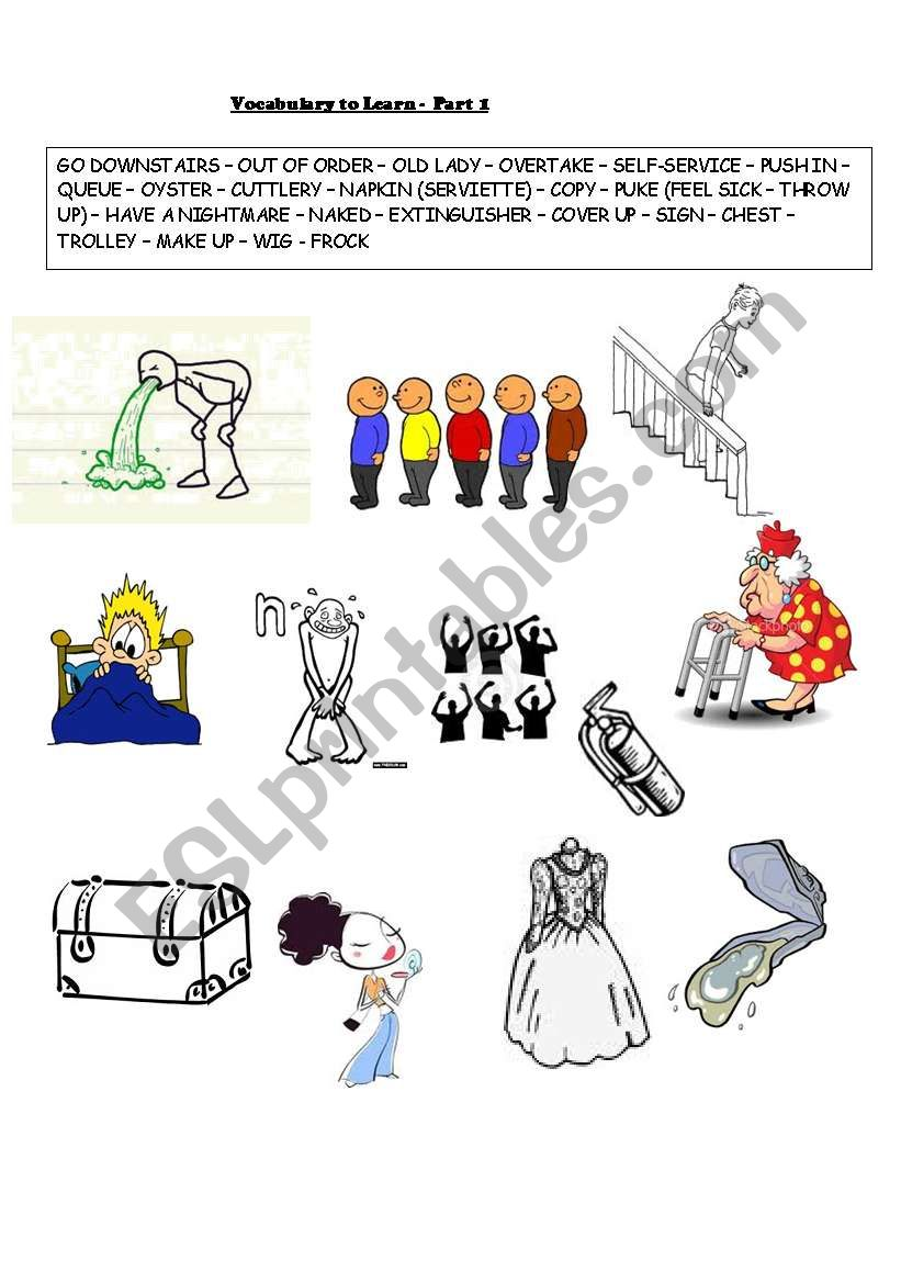 Mr Bean In Room 426 Part 2 Esl Worksheet By Mrsergio Discover and share the best gifs on tenor. mr bean in room 426 part 2 esl