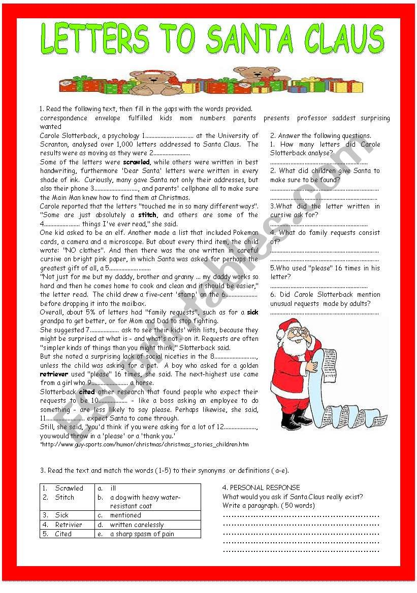 478192_1-LETTERS_TO_SANTA_CLAUS.jpg