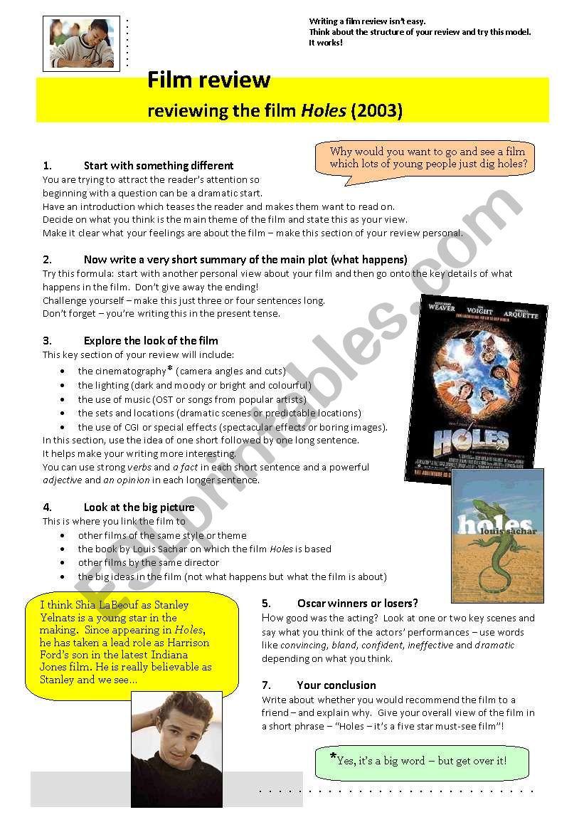 holes louis sachar pdf download free