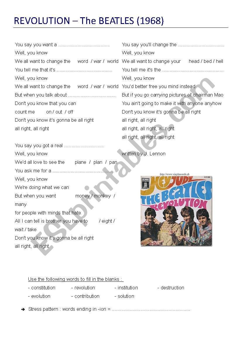 POP ROCK TOUR (LIVERPOOL): The Beatles
