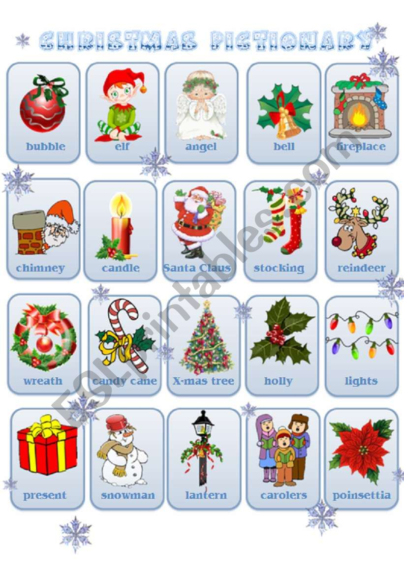 for advanced, family tree, daily routine, first conditional, question words, high intermediate, for beginners weeks, phrasal verbs, free newcomer, on xmas worksheets esl