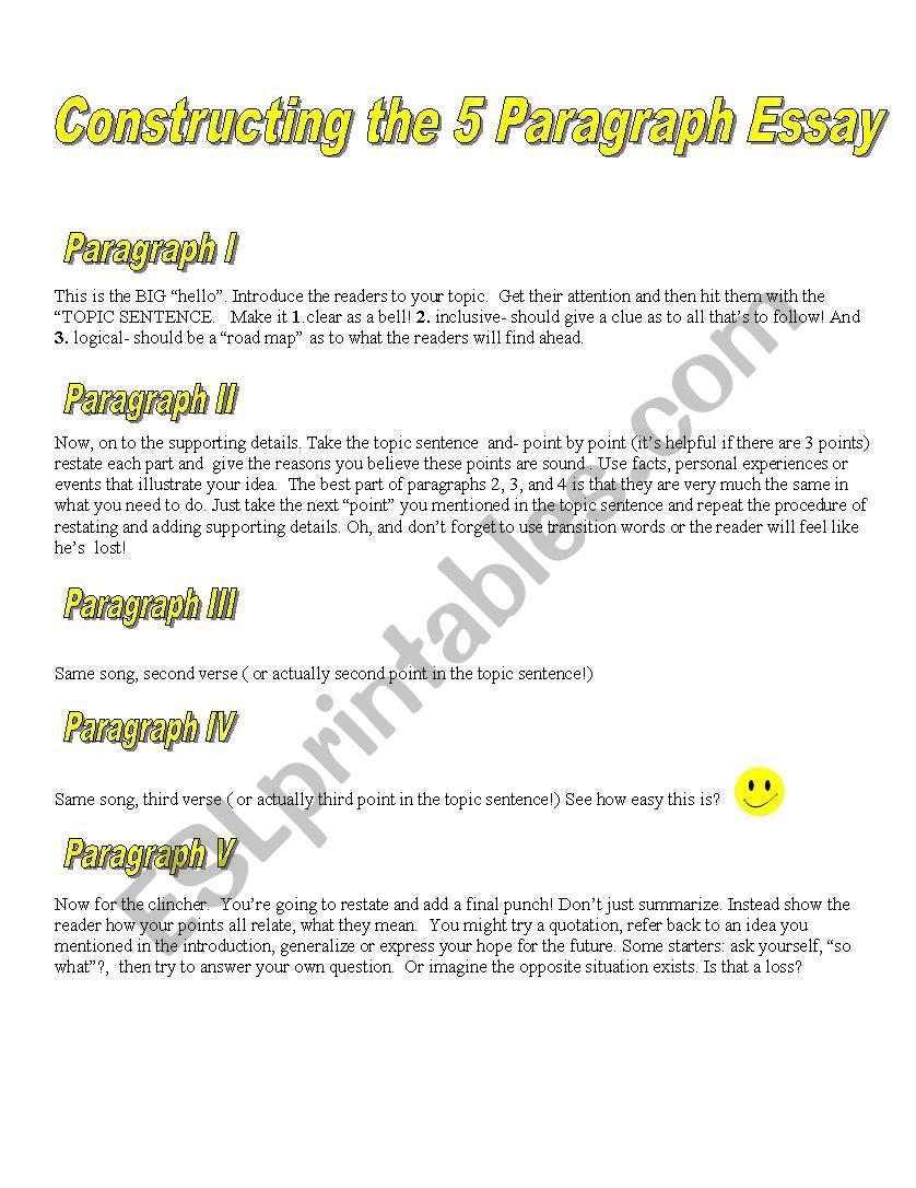 Business plan dissertation