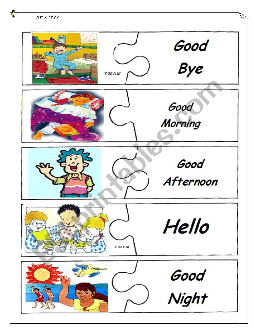 A E C C Ee F in addition Pictures On English Worksheets For Kindergarten Kids Valentine Esl Worksheet Free Exercises Pdf Printables Students Download Online Numbers Kumon X in addition  in addition D A D B A Df Df E B D Fdc together with Aae E Ffcfbf D Ddb B. on childrens printable worksheets part 1