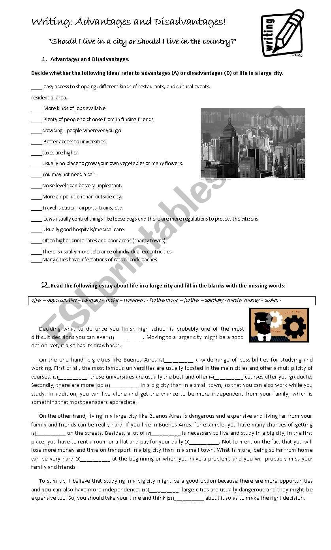 Argumentative essay humanitarian aid