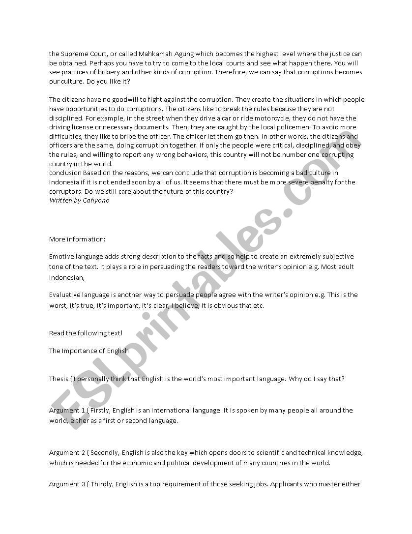 gender roles in marriage essay papers essay on emotion life