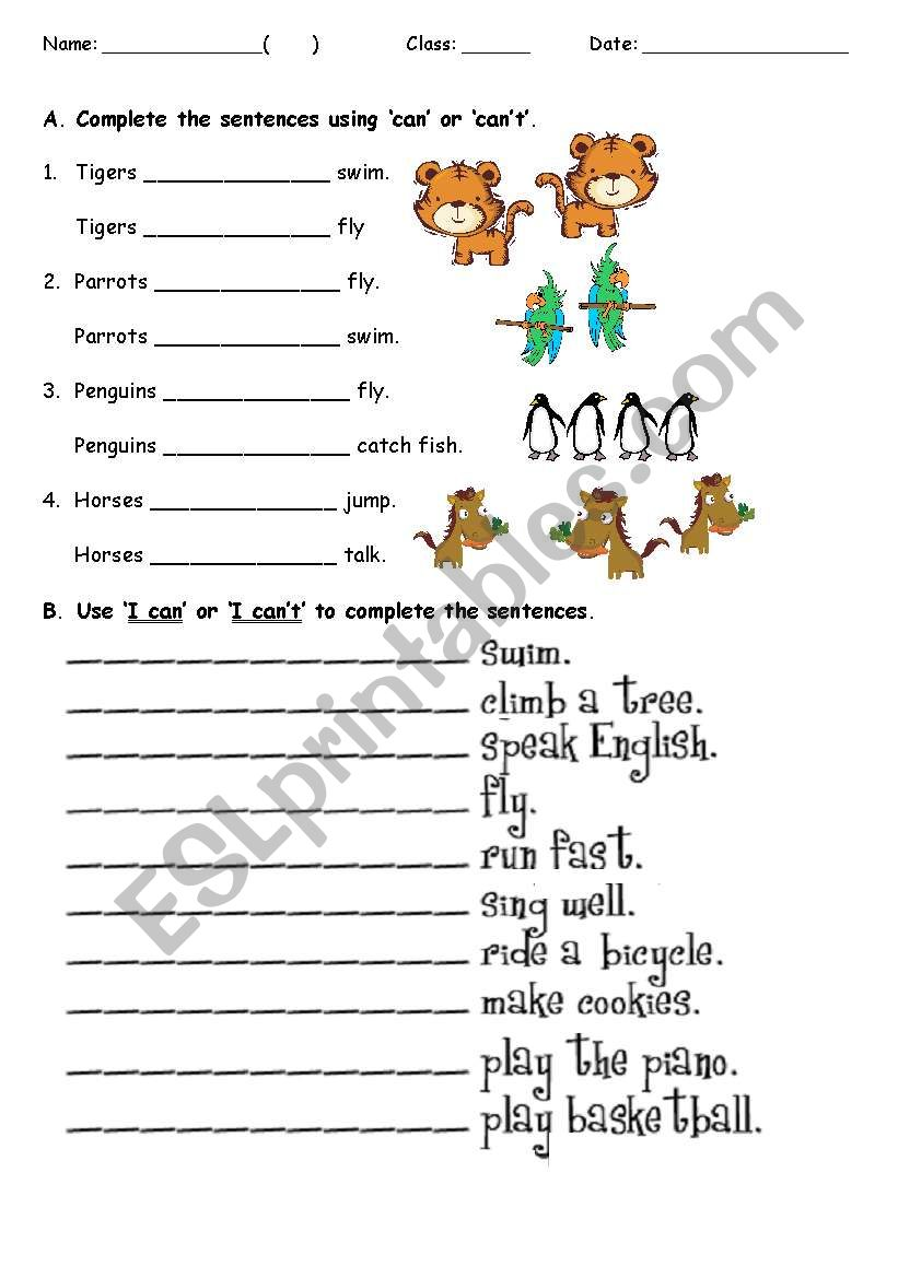 Photosynthesis in addition Food Exercises in addition Can Cannot furthermore Parts Of A Tree moreover My English Portfolio. on printable science worksheets energy
