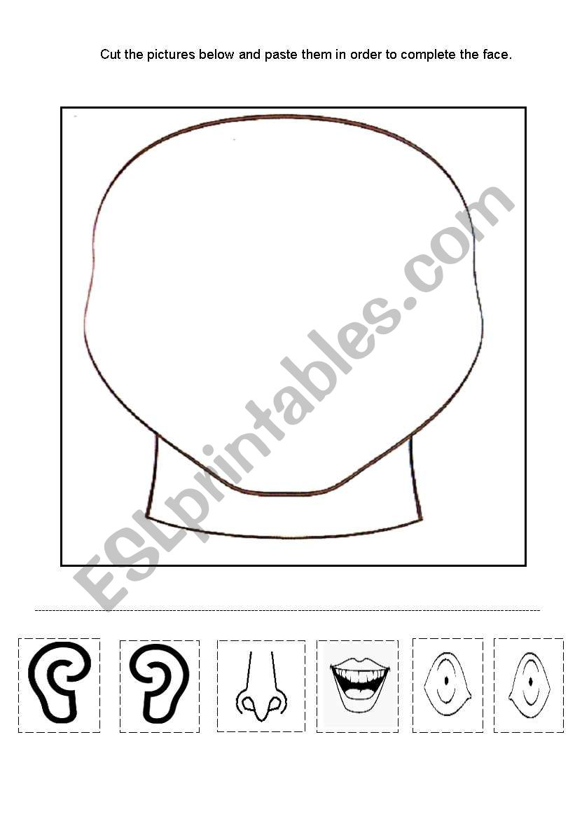 Parts Of The Face also Kumon Levels also The Four Seasons Rhyme moreover Image Width   Height   Version moreover Writing Practice Letter E Printable Worksheet Preschool Kindergarten Kids To Improve Basic Skills. on kids worksheets kindergarten time worksheet