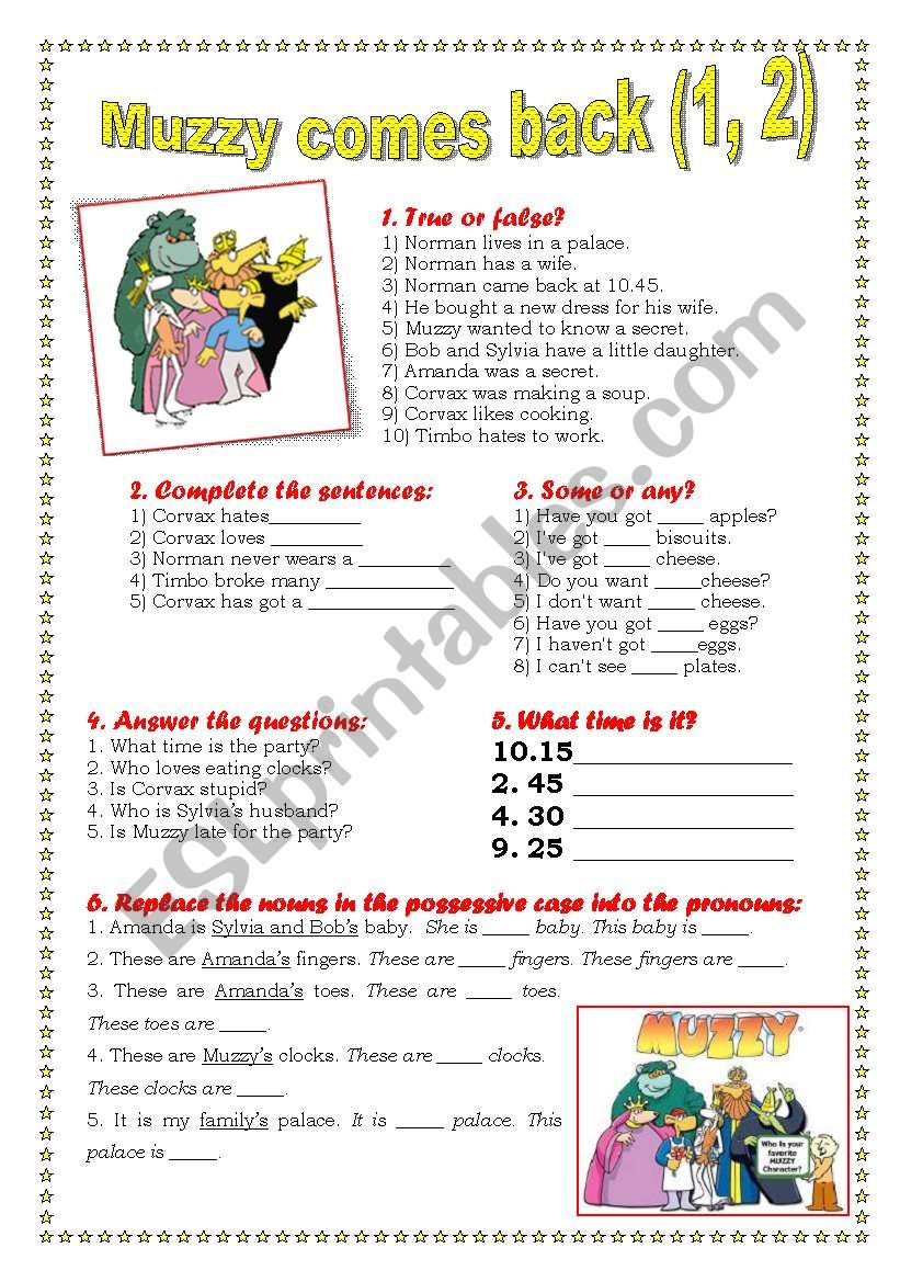 30 For 30 Broke Worksheet Answers - Nidecmege