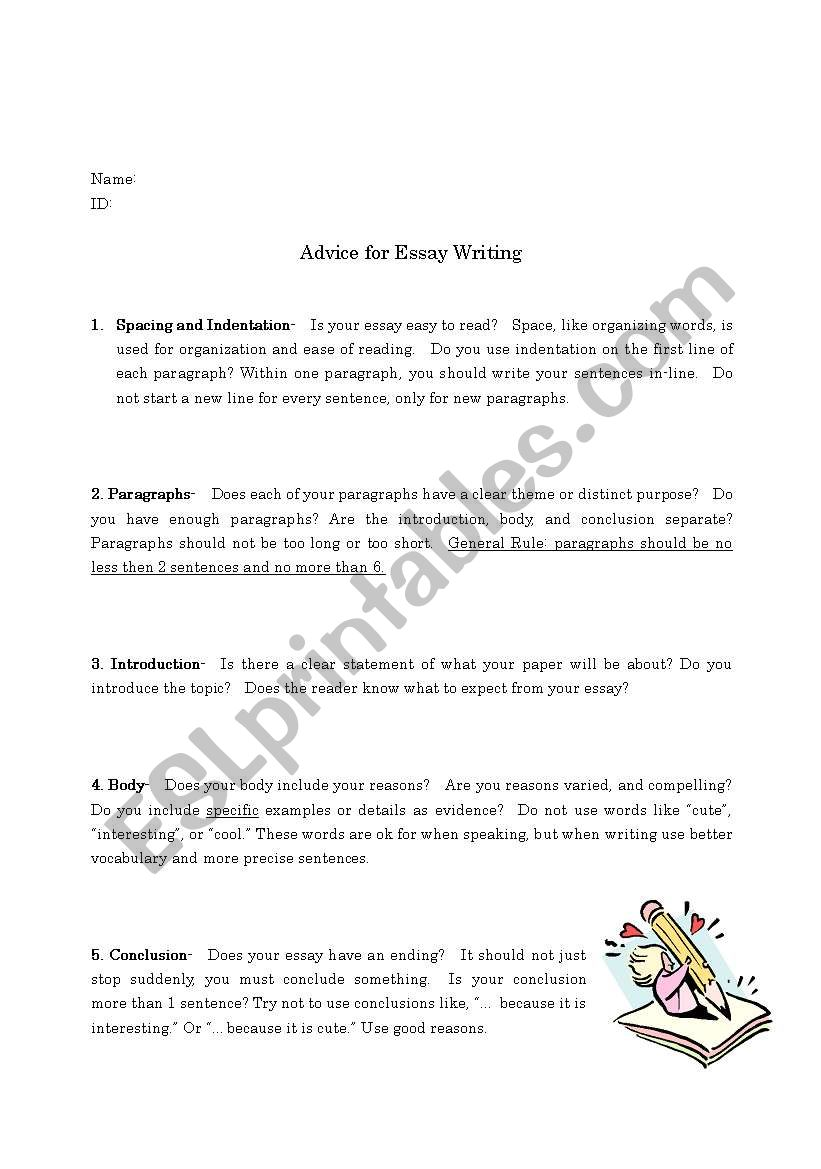 Jason riggle dissertation
