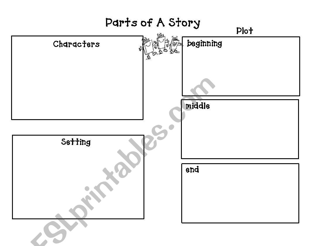 likewise  likewise Synonym Circus And Grade Worksheets Printable Parts Synonyms in addition My Story Worksheet   ToTeach org besides Free Worksheets   Teachers Pay Teachers besides  also New Parts Of A Novel   dos joinery in addition Second Grade Story Element Reference Cards additionally Fairy Tale Graphic Organizer   Worksheet   Education besides Plot Worksheets   Parts of Plot Worksheet likewise Parts Of A Story Worksheet Fabulous 7 Character And Name The An Hour together with English worksheets  Parts of a story as well  likewise Story Structure from EReading Worksheets moreover Worksheets Blank Story Elements Form For Students Plot Setting Blank moreover Plot Worksheets Grade Line Story Elements Worksheet The Best Image. on parts of a story worksheet
