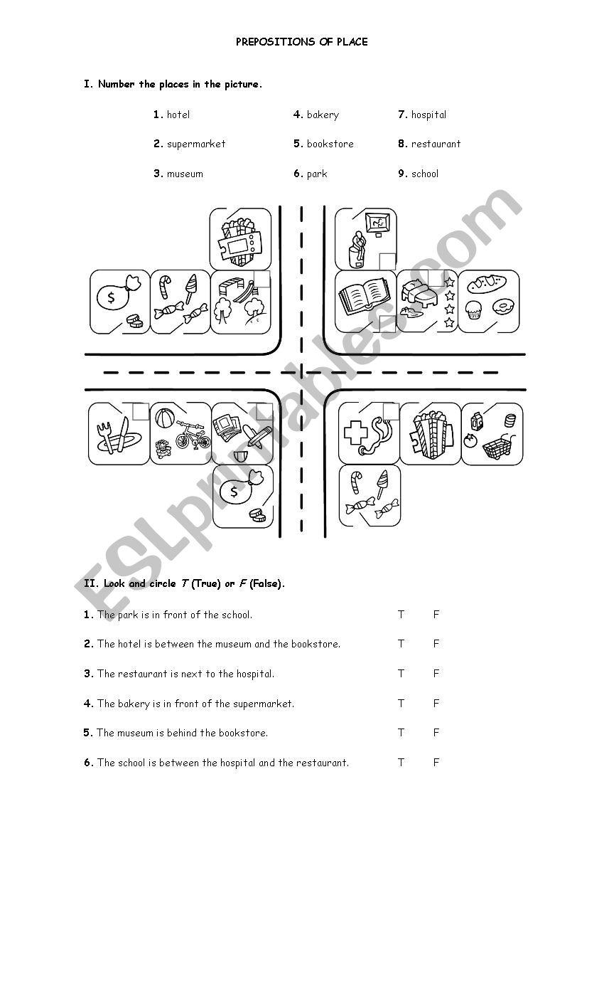 Ing Form worksheet