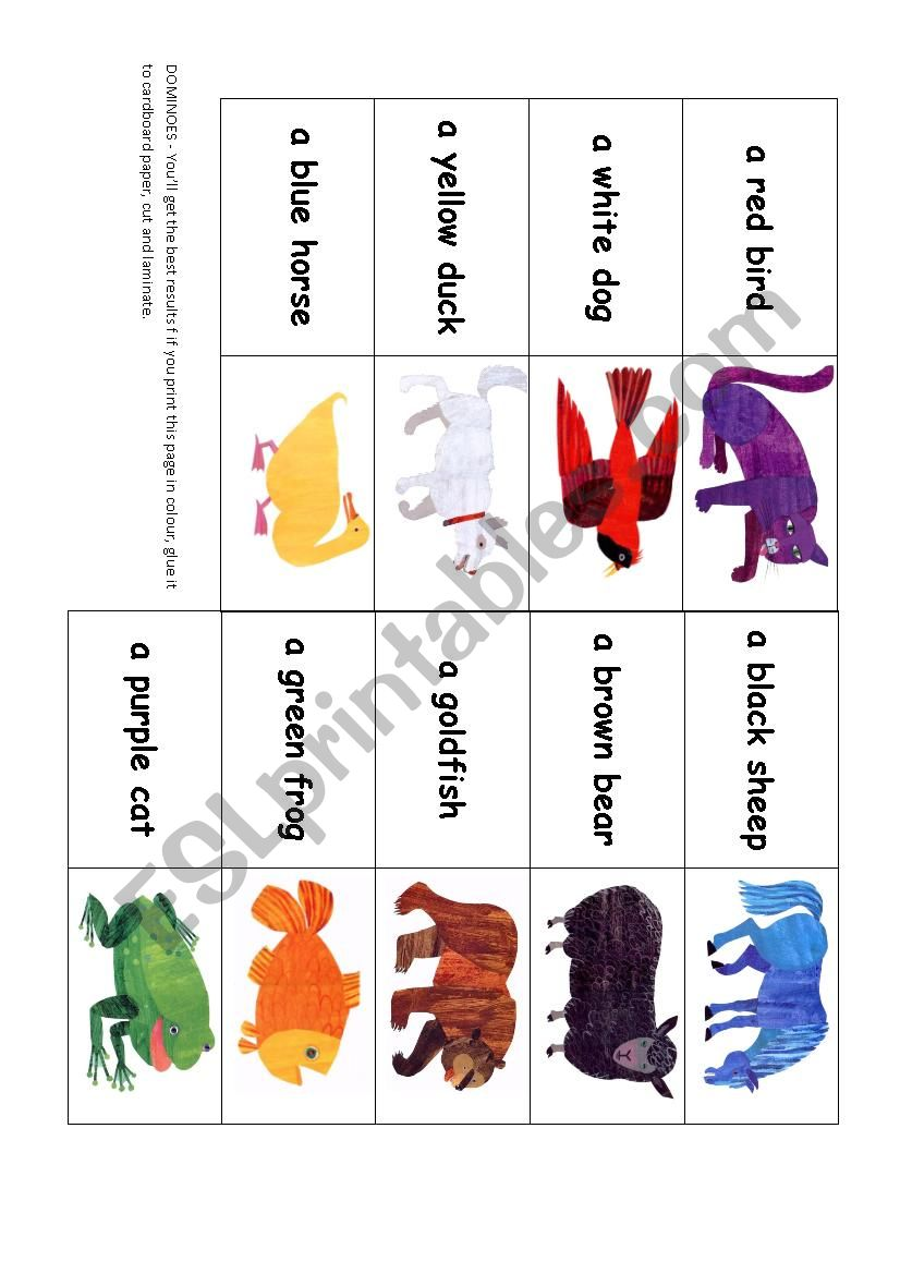 Eric Carle Coloring Pages | this is my eric carle coloring book ... | 1169x826