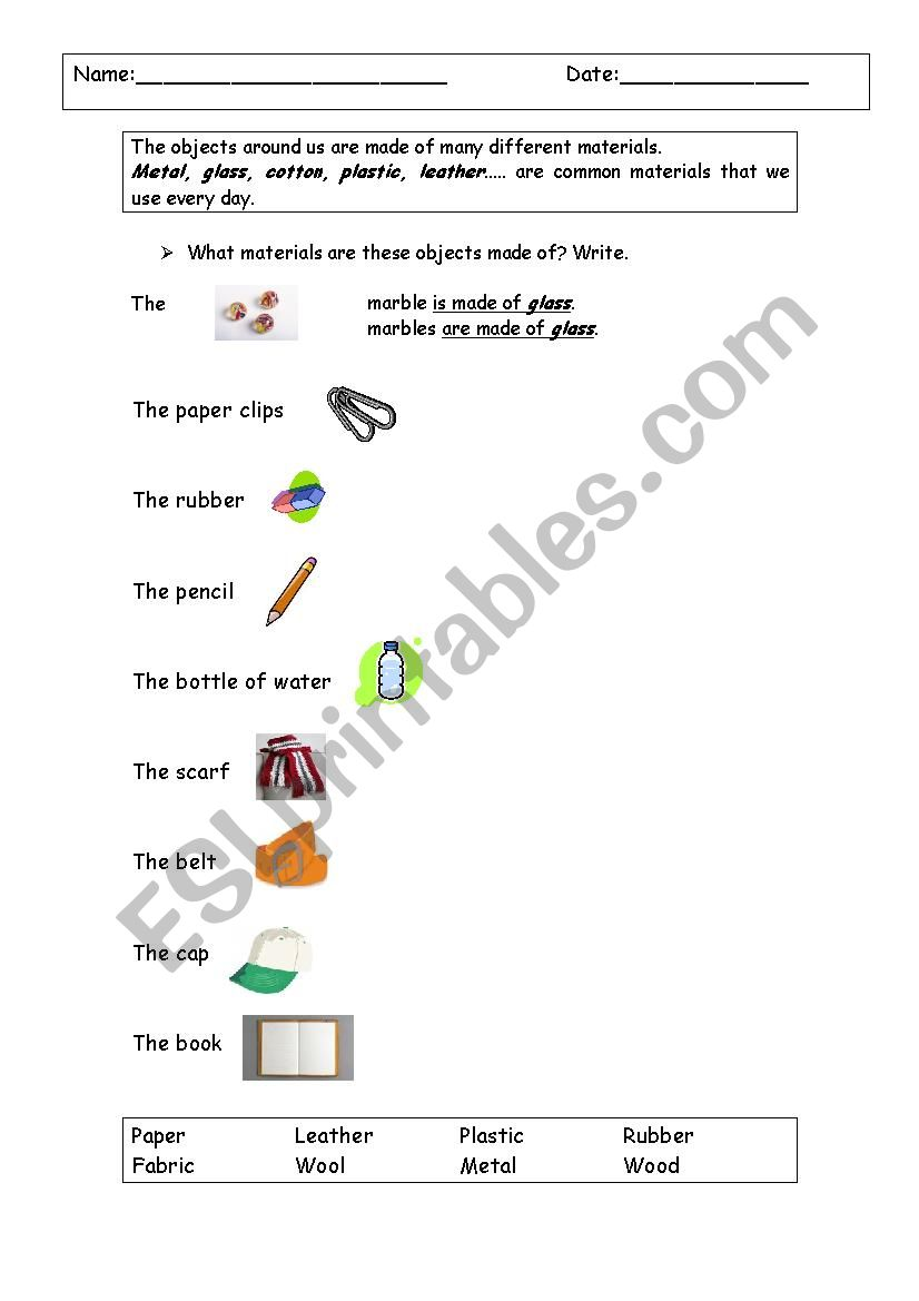 Original additionally Afd Ec E E Aeea also Mississippi Wordsearch Worksheet in addition Pho ic Vowel Sound Quiz Ei Quiz in addition Kumon Reading Levels By Grade. on grammar worksheets first grade