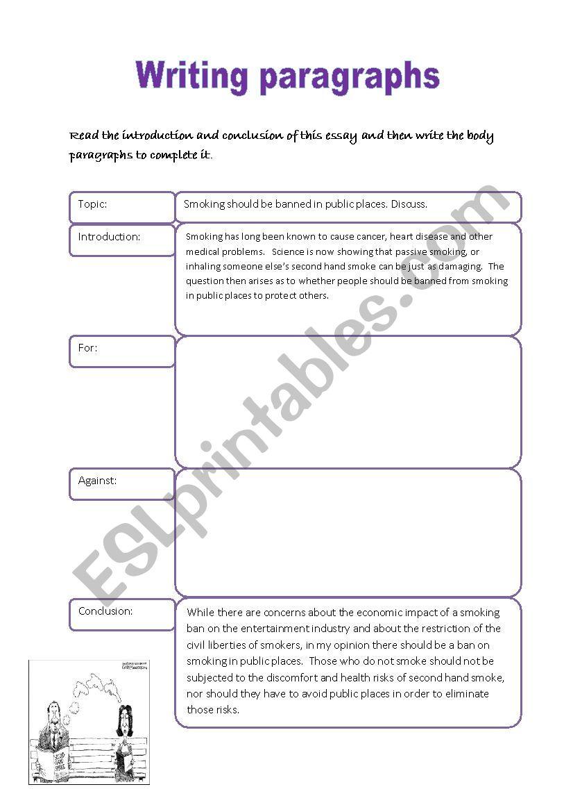 Phd dissertation library