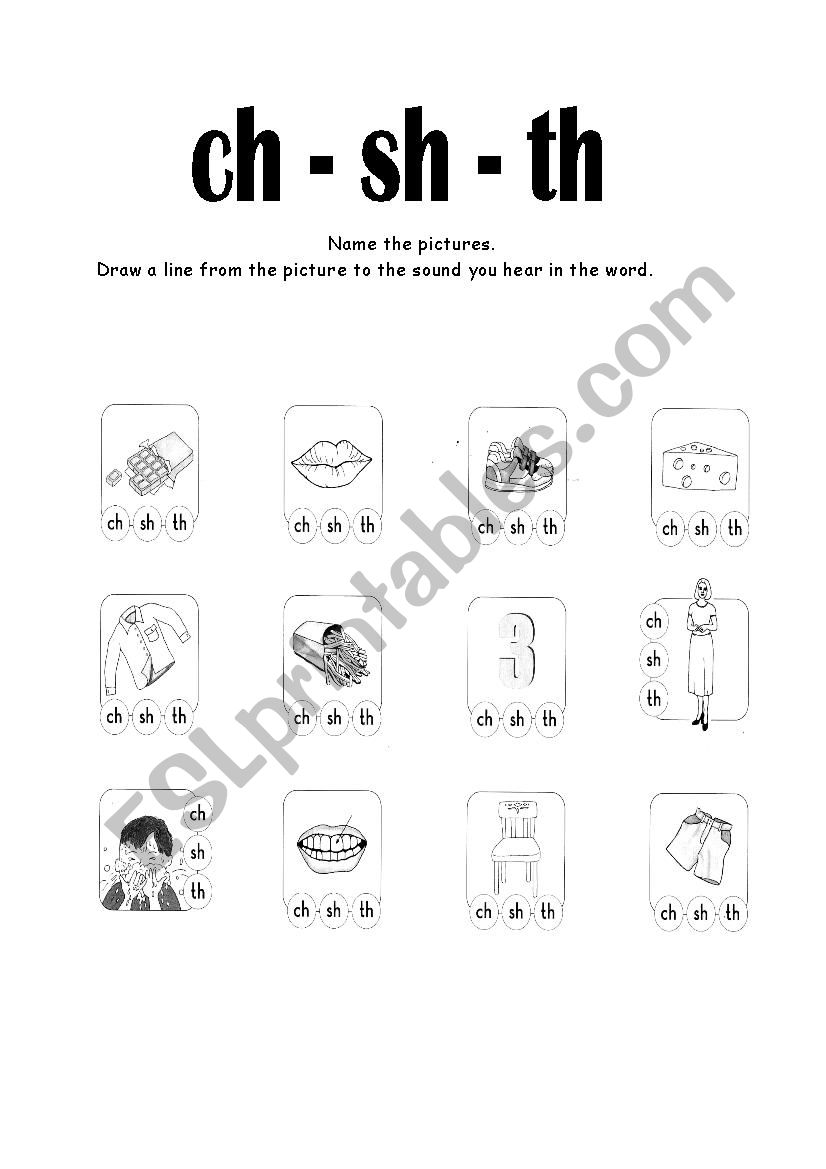 Unforgettable image for th worksheets free printable