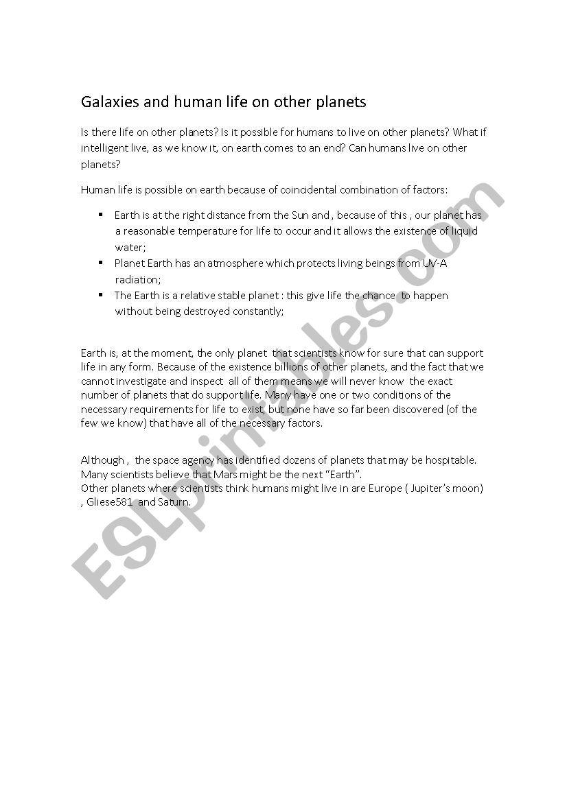 Causes of civil war essay questions