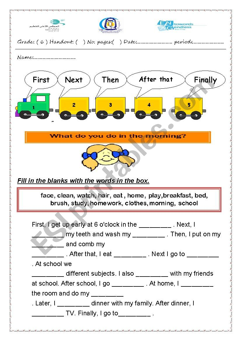 First  then  after that                ESL worksheet by dodoflower further Index of  cdn 18 2004 649 besides Four Stage Writer Graphic Organizer Worksheet   That Resource Site as well Sequencing to Summarize   Worksheet   Education in addition First Next Last Worksheets For Kindergarten A Great First Next Then further Story Plot Order of Events Worksheet   Have Fun Teaching in addition 68 Best Sequencing Worksheets images in 2019     Reading likewise Pancake writing sequence  by amiecr88   Teaching Resources likewise A Great First Next Then Finally Worksheet Or Graphic Organizer For together with First  Next  Then  Last  Graphic Organizer Template   K 5  puter in addition First  Next  Then Conflict Resolution Worksheets as well First  Next  Then  Last  Graphic Organizer Template   K 5  puter likewise 4 ms file1 adverbs of sequence ppt in addition SEQUENCE WORDS WORKSHEET by Teach Me Ms G   Teachers Pay Teachers together with  moreover 55 Delightful Sequencing First Next Last images   Reading. on first then next finally worksheet