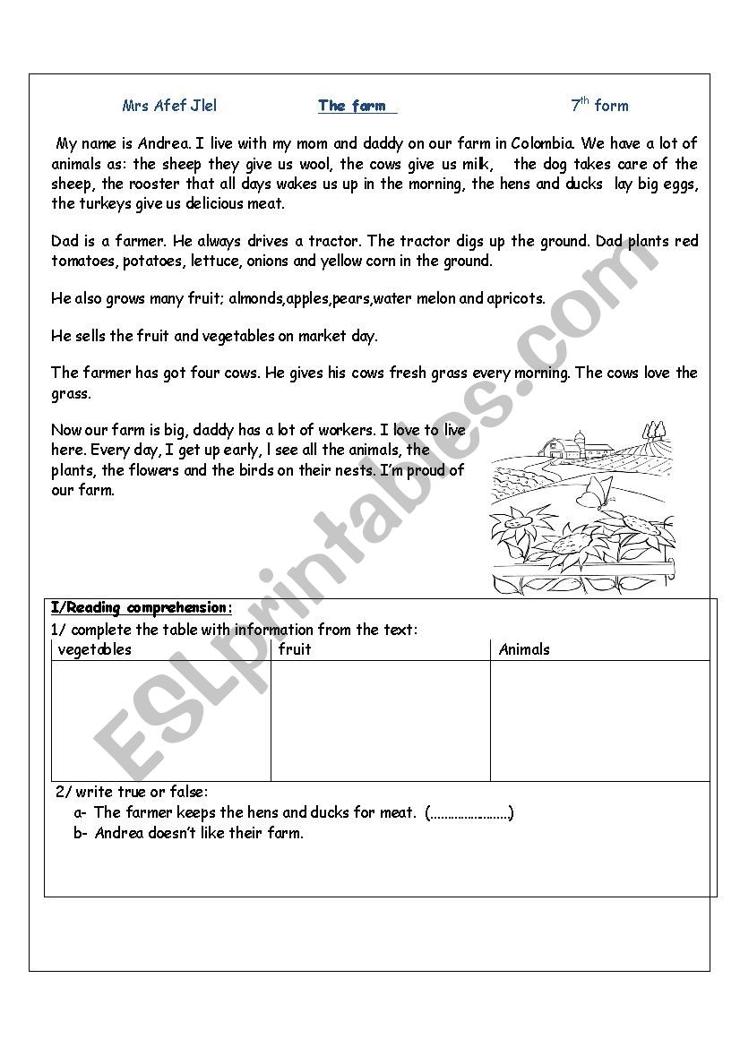 English as well science data tables and graphs worksheets besides Count And Write Worksheets Count And Write Worksheets Writing likewise farm animals printable worksheets furthermore Because Fry Words Worksheets Fry Sight Words Worksheets Pdf also 4Th Grade Subtraction Worksheet The best worksheets image collection in addition  likewise Activity two   Processed foods What's the difference additionally  also  additionally English worksheets  the farm moreover  together with  together with Printable farm to table  healthy farm foods FUN nutrition activity likewise Dolch Words Worksheets Free Printable Sight Word Activities Practice furthermore Animals S For Grade Animal Habitat Farm Pdf Of   Miningities. on from farm to table worksheets