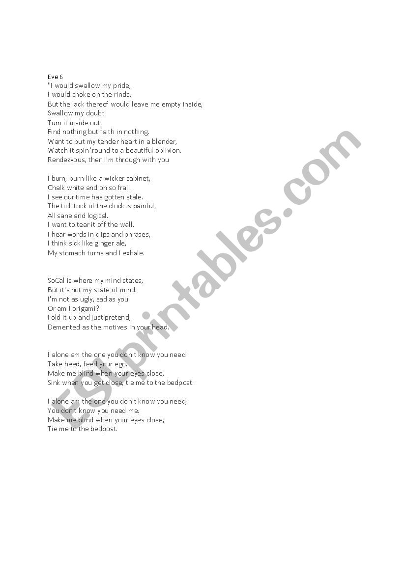 Amazon.com: Melissa & Doug Origami Paper With 51 Sheets (6 x 6 ... | 1169x826