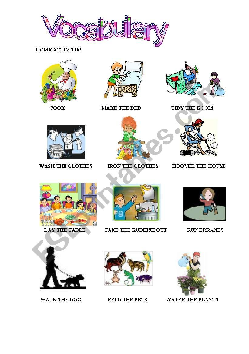 Original together with Big Windsor Castle furthermore Printable Its A Boy Banner Gallery Hero Il Fullxfull Fdb besides Big Present Simple Tense Part Grammar Explanation Pages besides Ribbon. on printable worksheets