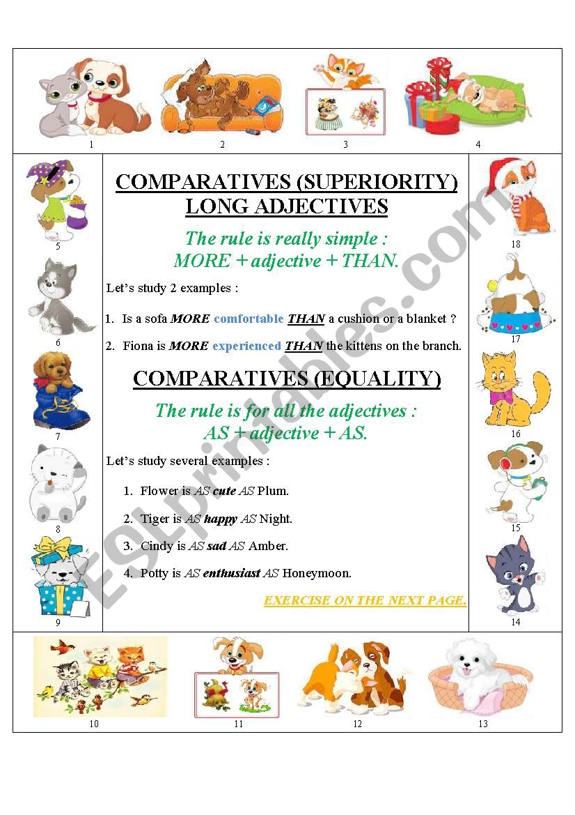 This is a picture of Word Ladder Printable with regard to spelling