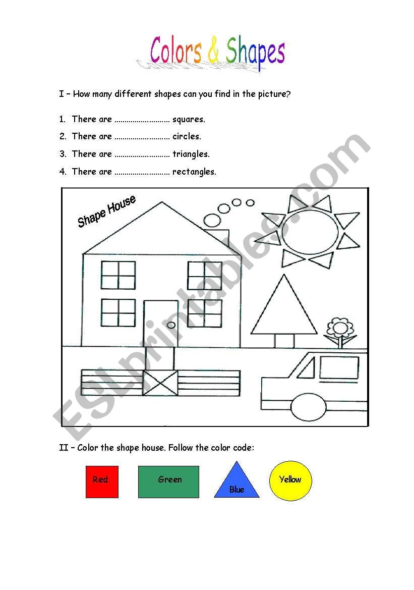 75635_1-Colors_Shapes Worksheet Color The Numbers on color the letter worksheet, color the math worksheet, color the shape worksheet, color the prefix worksheet, color the number book, numbers 1 10 printable worksheet, color the balloons worksheet, color the alphabet worksheet, color the nouns worksheet, color worksheets for toddlers, color the pattern worksheet, color the fraction worksheet, color by letters worksheets, color the word worksheet,