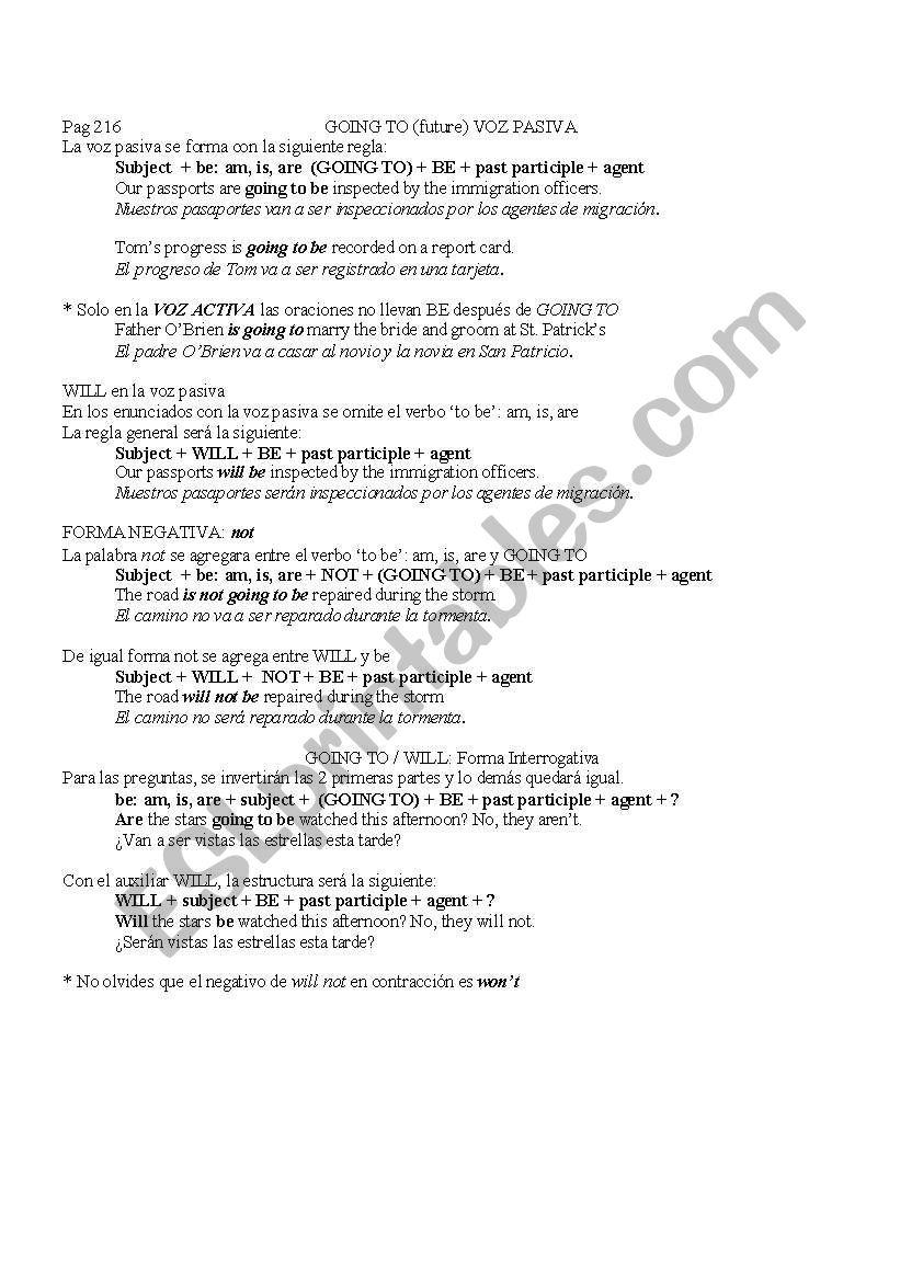 Still Yet Already Esl Worksheet By Lebron008