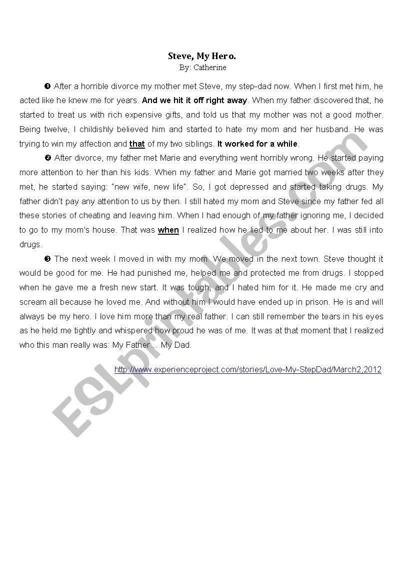 end -term test n1 worksheet