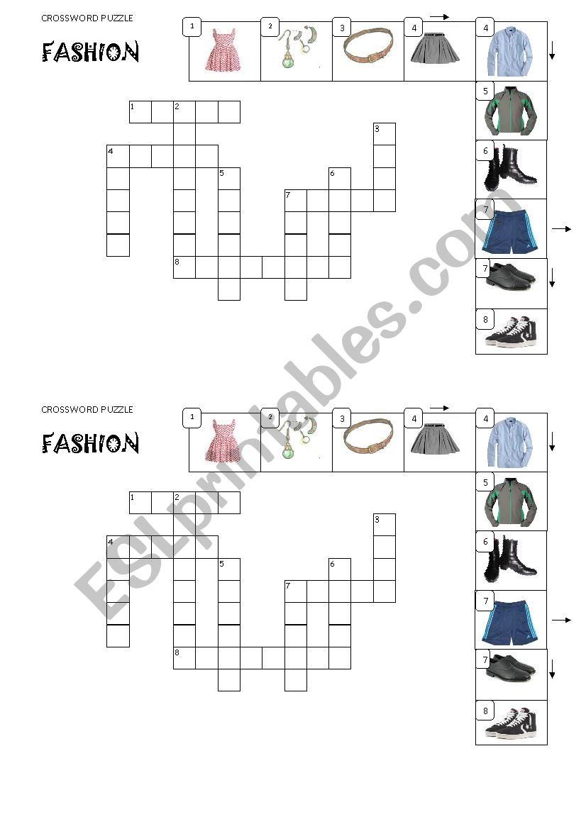 Lady Gaga Crossword Puzzle - Lady Gaga Age