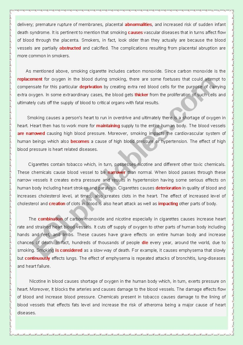 Difference between dissertation thesis project