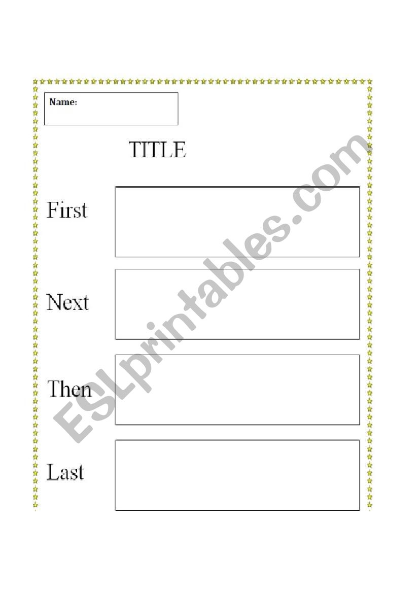 professional organizer contract template - graphic organizer template image collections