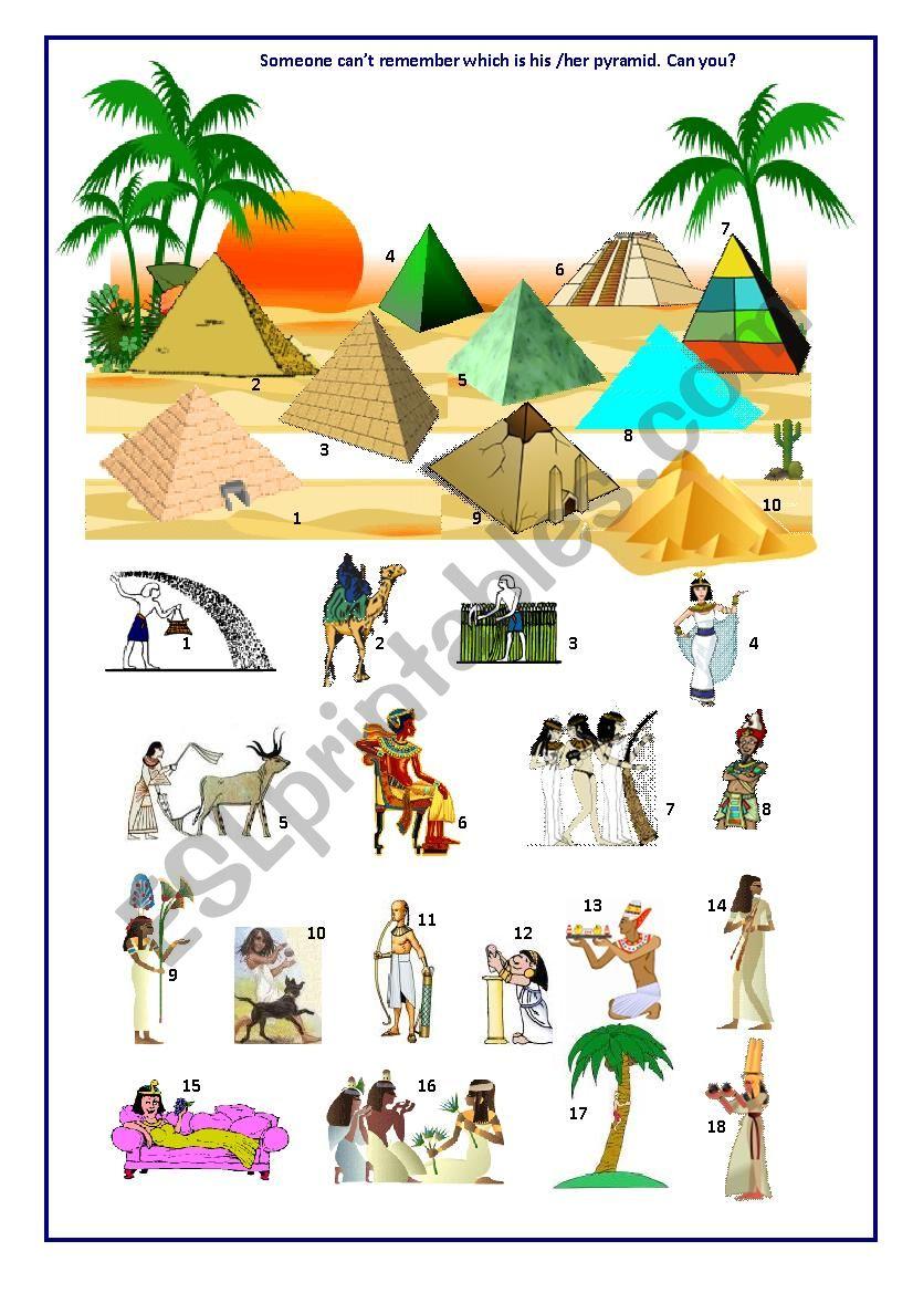 present continuous quiz worksheet