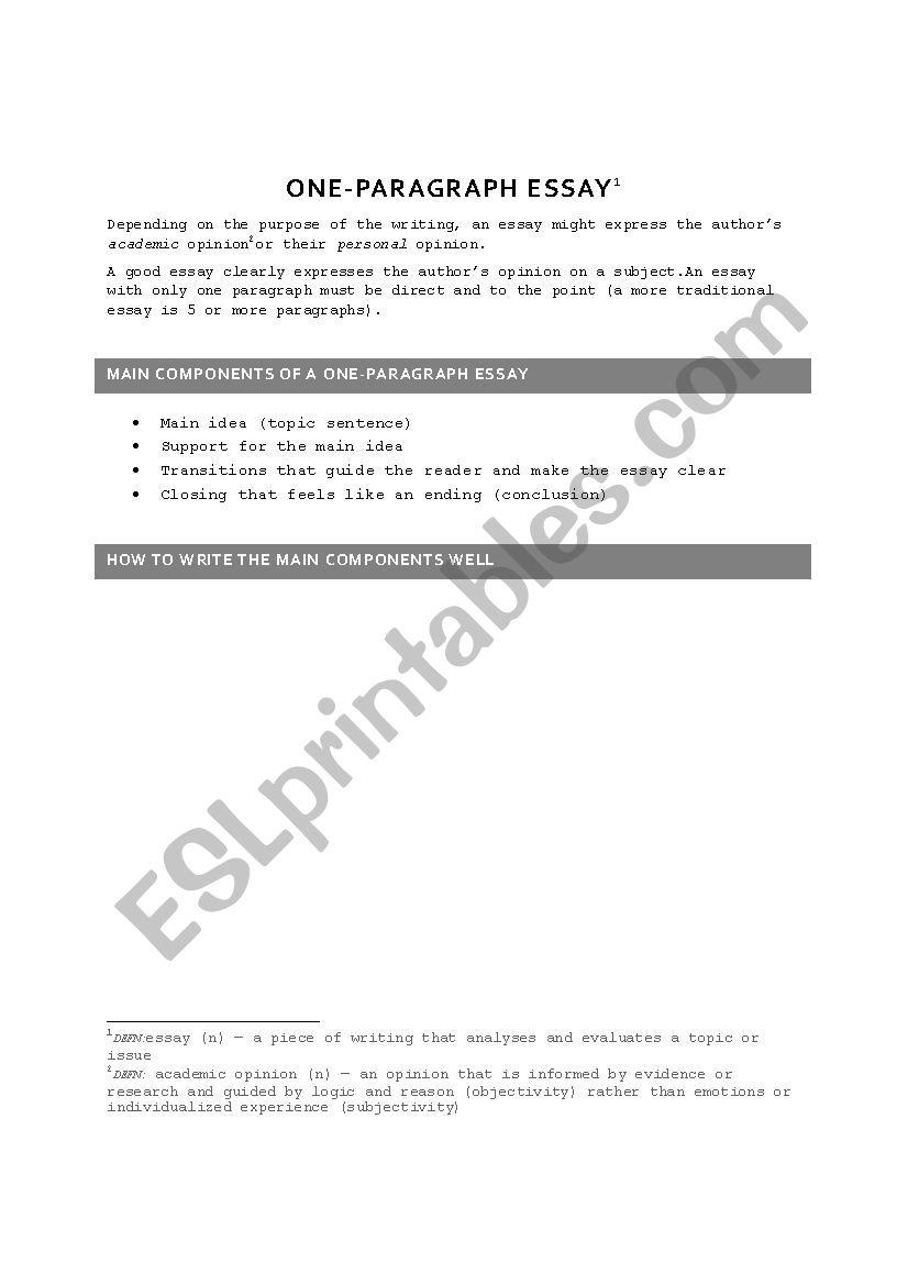 Chemistry online homework help