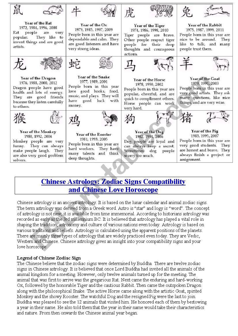 What Zodiac Signs Make Good Friends