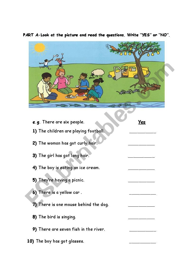 REVISION WORKSHEET FOR ELEMENTARY STUDENTS!