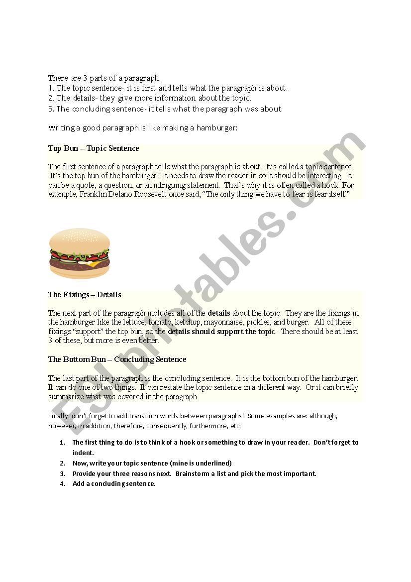 Corporate social responsibility sample essays