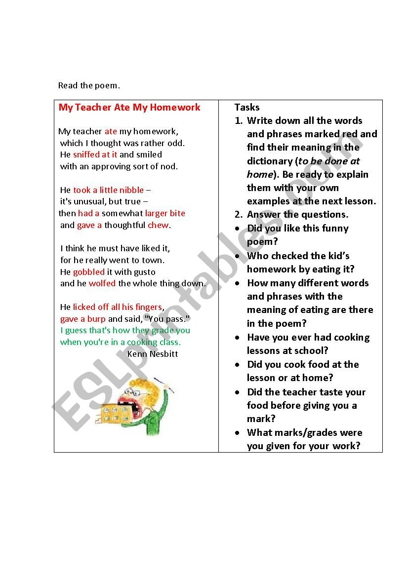 Need help with my homework questions professional business plan ghostwriting site online