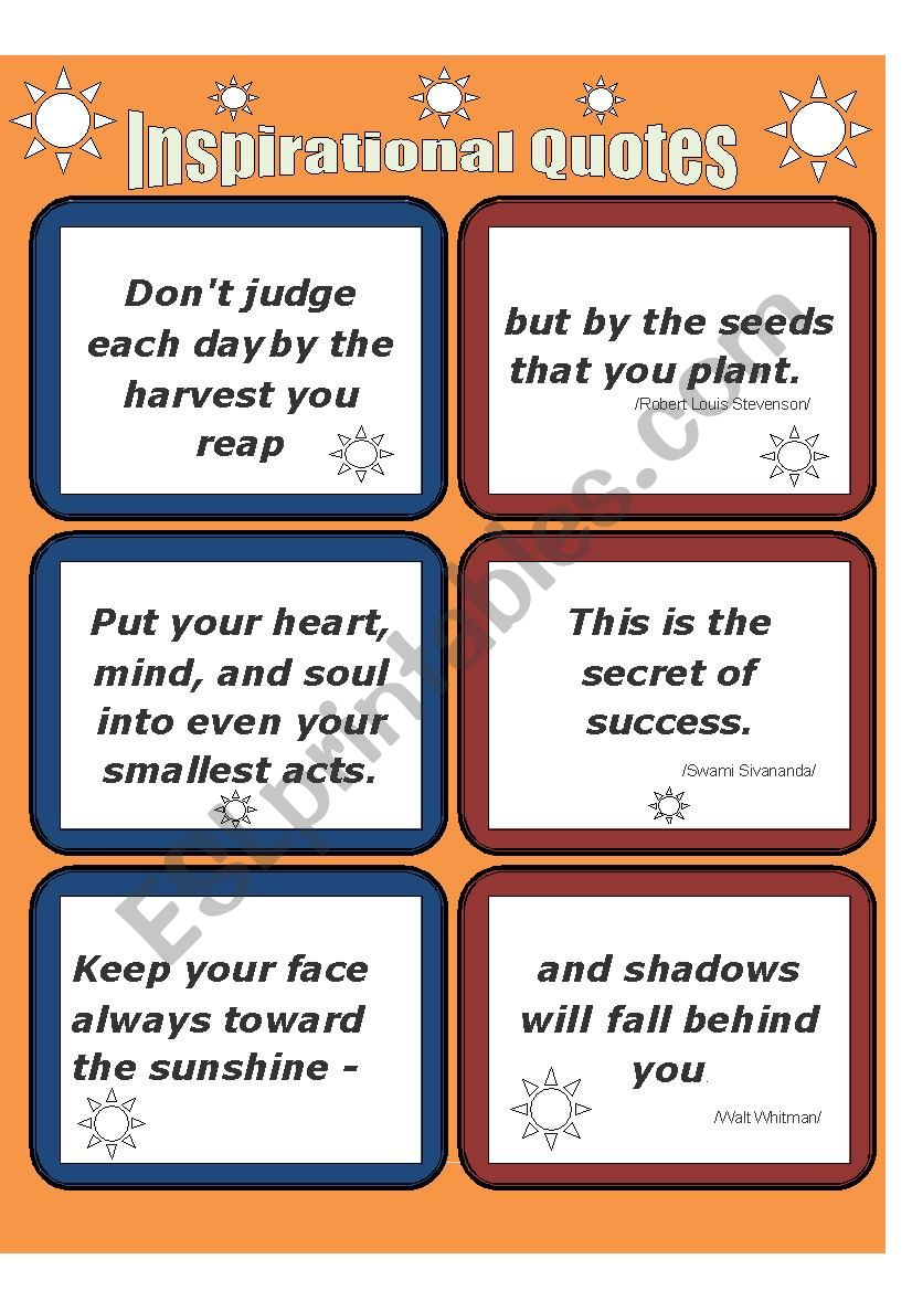 Quotes-1  INSPIRATIONAL QUOTES