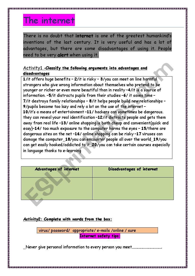 Llm admission essay