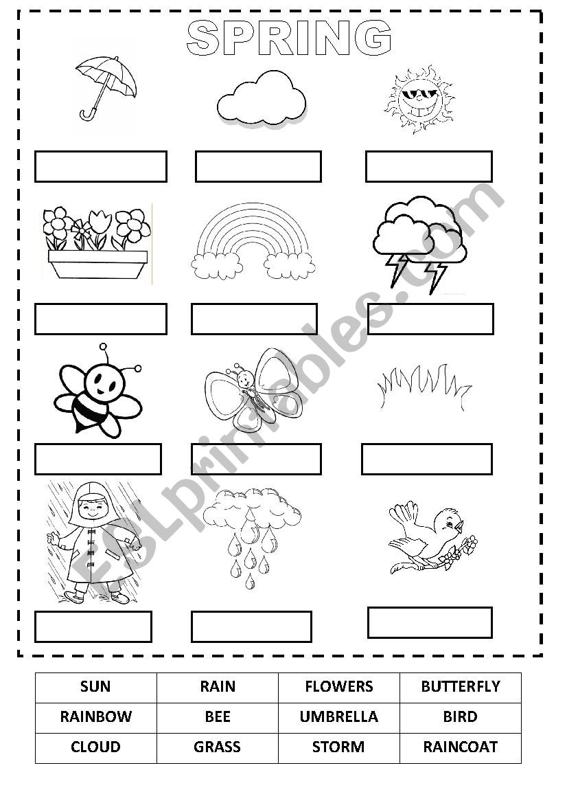 Cut And Paste Spring Worksheets Spring Worksheets Craft Best further lots of Pre Coloring Pages   Pre   Pinterest   Spring as well Place Value Cut And Paste Worksheets Digit Numbers On Spring likewise Cut Out Shapes Worksheets Spring Flowers Cut Out Shape Free also Spring   cut and paste   ESL worksheet by marysia also Spring Flower  Scallops  Fringe  Lines and Curves   Scissor Skills besides Free Spring Rhyme Worksheet   Madebyteachers additionally  furthermore  also Spring Cut and Paste Letter Matching Worksheet   All Kids  work additionally Flower Parts Cut And Paste Worksheet   Flowers Healthy besides Free Spring Cut and Glue Worksheets   Easy Peasy Learners further cut and paste math worksheets for kindergarten spring kindergarten further  also  together with . on spring cut and paste worksheets